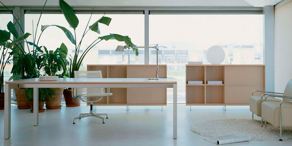 Mobiliario de madera estamos en muebles de madera y - Mobiliario para negocios ...