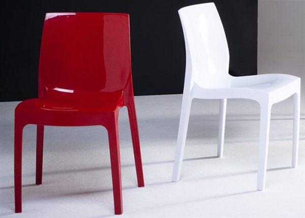 antartida-rojo