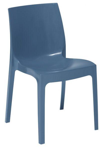 antartida-azul