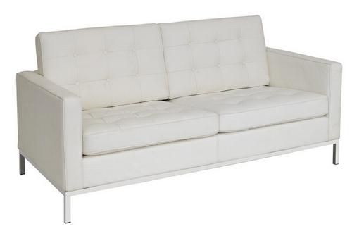 flor-2-plazas-blanco