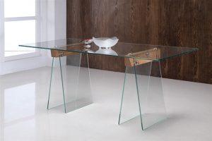 mesa-alhambra