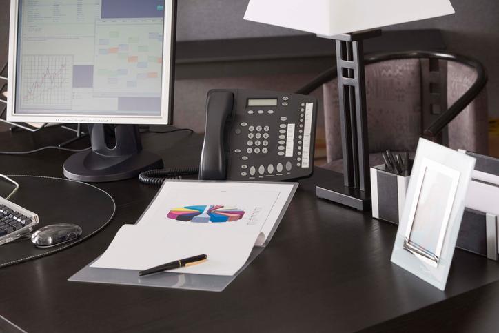 Claves para elegir el mobiliario de oficina adecuado