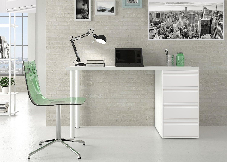Mesa de estudio cisa equipamiento de edificios - Mesas de estudio ...