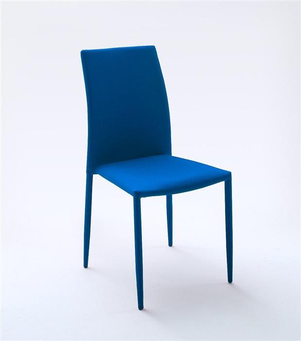 ¿Cuál es el mobiliario adecuado para salas de conferencias?