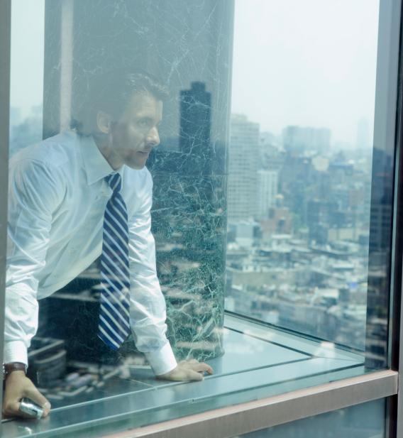Sillones ejecutivos para tu oficina