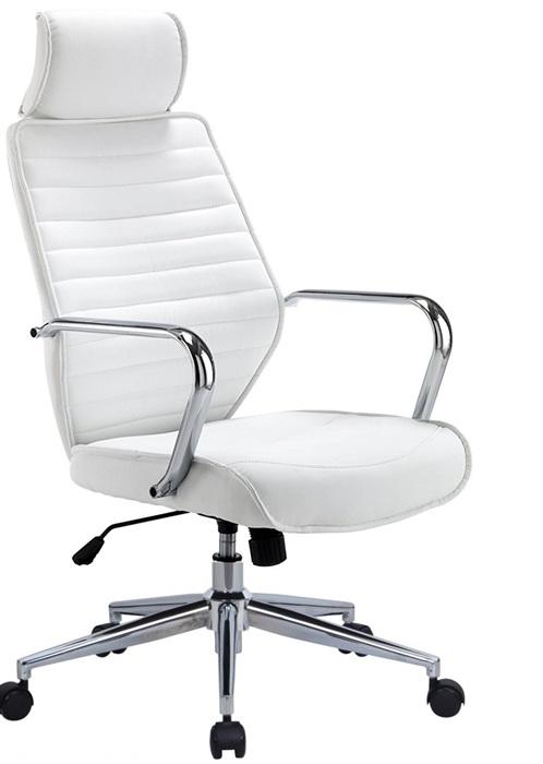 ¿Qué sillones ejecutivos son más apropiados para tu oficina?