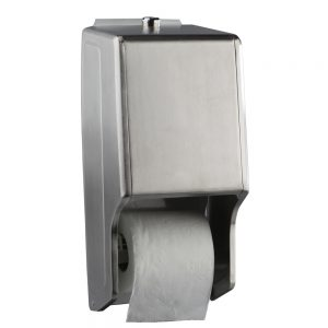 dispensadores-de-papel-higienico-para-rollo-domestico-43-sn-1-full