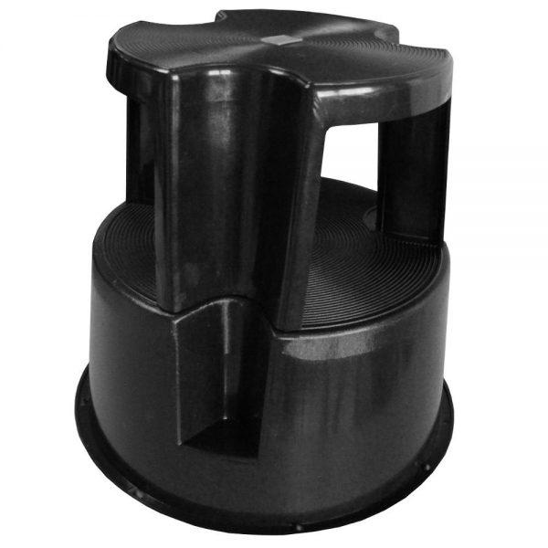 escalera-taburete-800-1-full