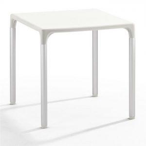 mesa para bar
