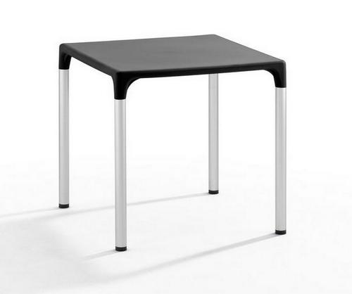 mesa-eliana-aluminio-polipropileno-negro-72x72-cms-0001790
