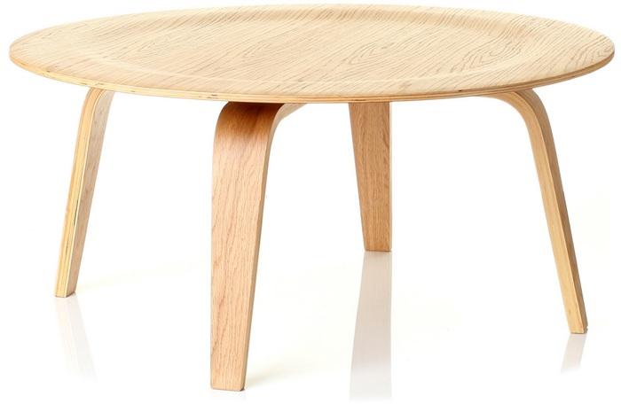 Consejos para elegir las mesas auxiliares más adecuadas