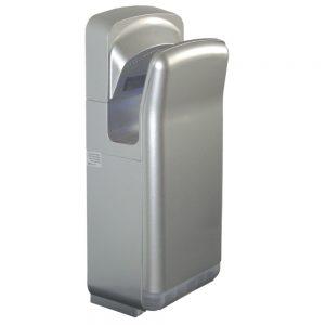 secadoras-de-manos-de-alta-velocidad-49-1-full