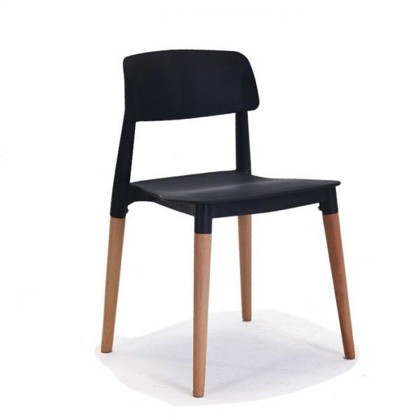 silla-croscat-wne-apilable-madera-polipropileno-negro-0006057
