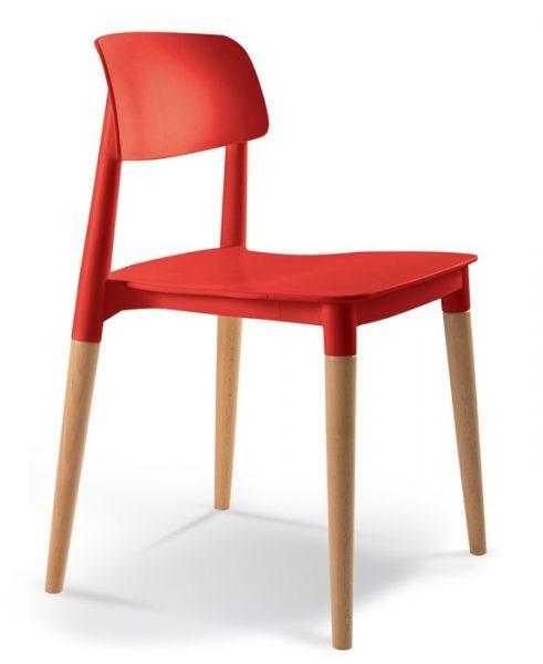 silla-croscat-wro-apilable-madera-polipropileno-rojo-0006058