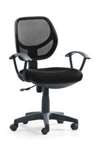 silla-fiore-ne-brazos-ergonomica-malla-y-tejido-negro-0006138