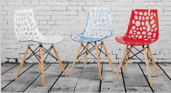 silla-luisa-tr-madera-policarbonato-transparente-0006064