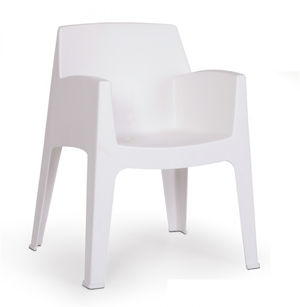sillon-pool-apilable-polipropileno-blanco-0006175