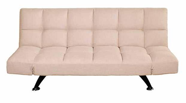 sillones de diseño para el hogar a buen precio