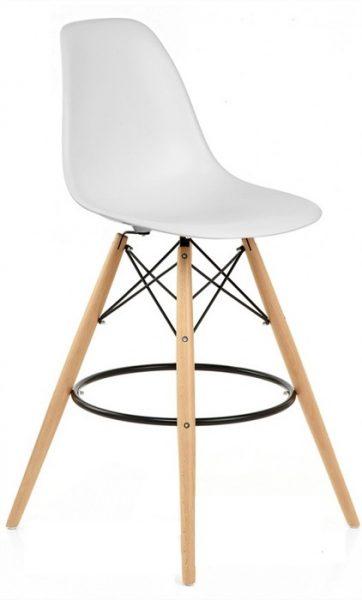 taburete-tower-wbl-madera-abs-blanca-0003170