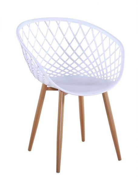 sillones para salas de espera, los mejores