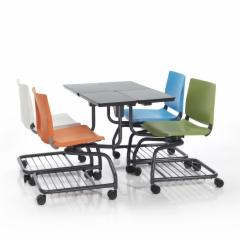Mobiliario para empresas