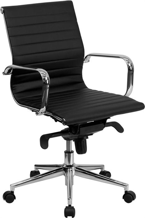 ¿Cuáles son los mejores sillones ejecutivos para tu empresa?