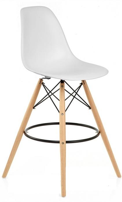 Las mejores sillas para locales de hostelería
