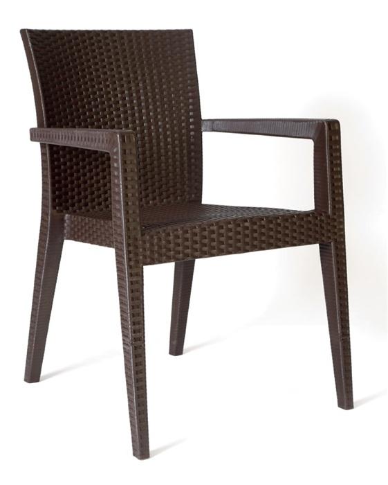 ¿Cuáles son las mejores sillas para hostelería?