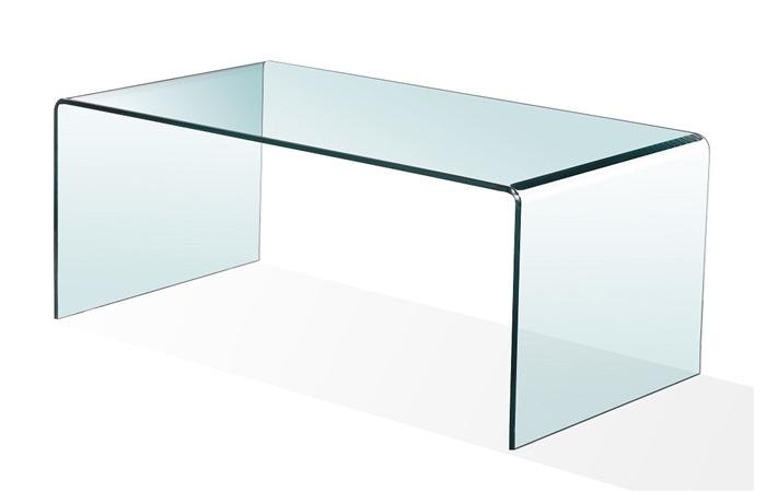 Las mejores mesas de cristal para tu oficina